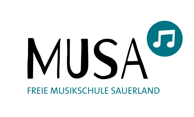 MuSa – Freie Musikschule Sauerland